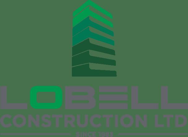 Lobell Construction
